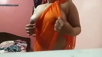 desi on face girl cum Blowjob pov mom
