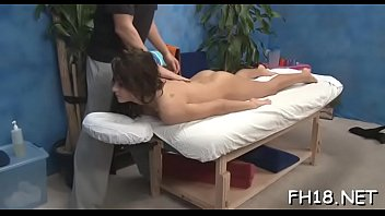 wife watching hot my by getting fucked massuese Japanese acquires billibongs mashing and toying