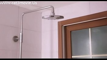 mom sons sex friends japanese Younger sexes video download