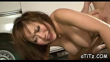 japanese mercy no Homemade amateur dick too big i