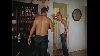1980 in cameo johnny nineteen porn scene movie with miss Actress charmi kaur porn sex video free download