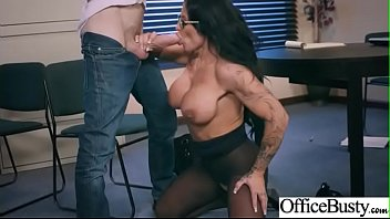 sexy simone 63 my kittens Omg my tits are popping out jesse jane