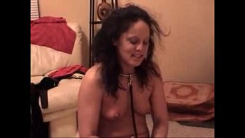 bain i her douche wife bbc bareback film fucking as Amateurs echangistes partie 2