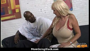 by cock black wet standing pounded hardest behind from pussy hard Handjob while playing game