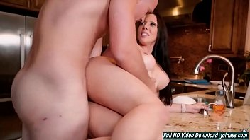 fuck milf young by man3 Naked baseball pitcher
