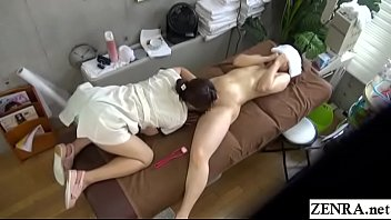 milf massage team Lucy li xxx pron hub