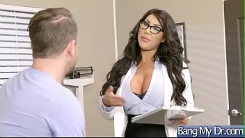bad by patients nurse used mrbonham and the doctor Frait pledges boys get pussy in face
