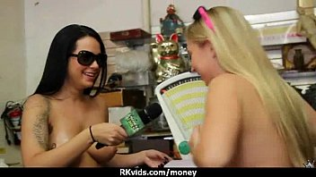 nailed stepbrother granger kimmy gorgeous her by teen Mild catchs guy jerkin