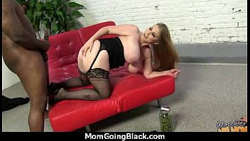 sun hot fuckes in live sink porn sexce stuck mom Femdom loving bitches get hotgets anal