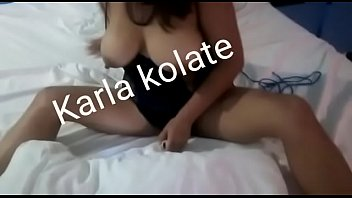 videos de karla edecan Nigeria naija on live webcams