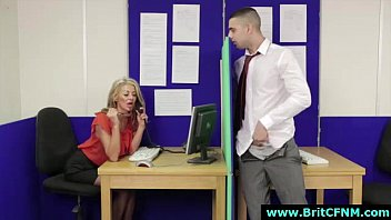 guys fucked video13 office work gay at Sex blackman with pakistan hot girl porn vido