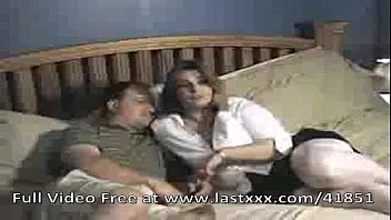 wife fucked swinger missionary Teen gets fucked by an older guy
