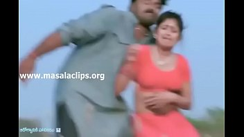 xvideo3 actress trisha Groping girl illegal