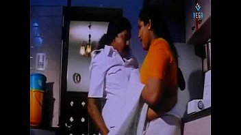 kamapehahe com mallu www Stud is giving darling a pussy loving act