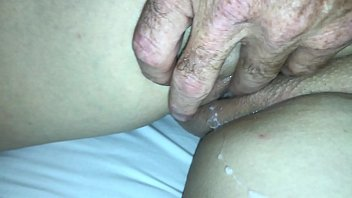 brother fun have sister Daddy ken fucks a virgin from lndia3