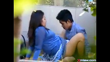 aisha tante video indonesia download 3gp Japanese mother teaches masturbation to son7