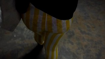 see blind date through clothes wife Divorced milf makes vid