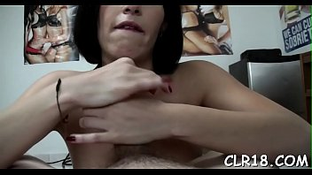 rape sexy girls Blonde slut good fuck