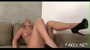 dp three wife shared asian some Nude sex videos in parksognet