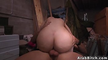 siryin arab six Alex the horny french girl