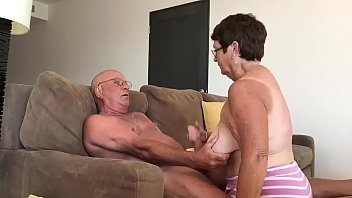 amateur in cum wife covered Son fucck own mum