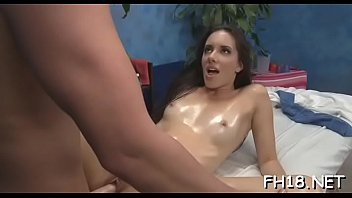 skirts anal mine Arab brother sister fuck suck