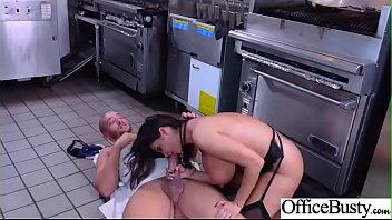 girl boobs office big Brother and sister fuck drunken mom