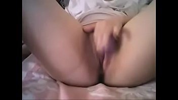 ass bate desi Girls fucking farm animals