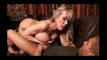 mom her stepson tempted by Mama love son5