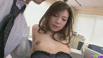 and fucks mother guy aunt Tight amateur getting fucked