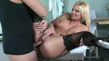 blonde and big blowing playing tit pussy slut Indian mom and son xxx sexy xvideo hindi audio free on line