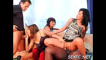 tgirl loves hunk latin dick She play with my dick on train hidden camera