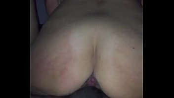 of gangbang wife friends forced front Xhmaster father rape of my sister