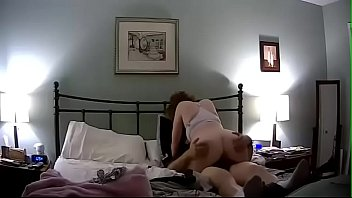 real gay homemade Fucking and licking my gfs best friend free video