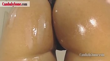 watch let me sister Two girls get pregnant7
