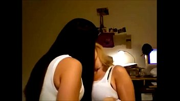 into to out sexy lesbians get sorority make uhazecom college Indian aunty and her husband on webcam