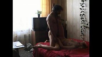 sexy brother fuck indian sister and Kajal fuck movie
