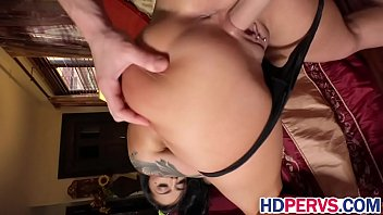 downloardcom katrina video sex After high school real