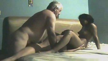 nurse doctor kissing his is School life sex