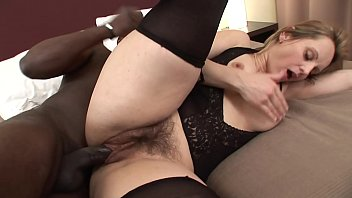 up before wake husband my Maria ozawa lesbian in lengerie and stockings from alljapanese net