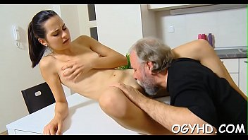 men with playing women young old Son fuck mom 3gp sex videos