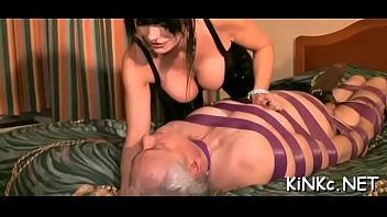 mistress hurd facesitting Young mens with big cock