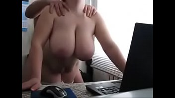boy mom russian and 098 Video mia halifax sex