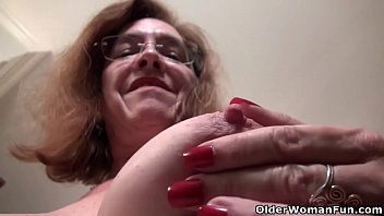 neighbors wives swap homemade Insecure brother shows sister his ugly dick