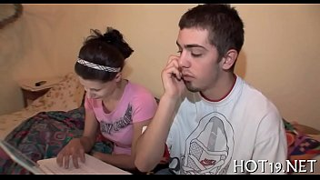 socks sniff stinky Breed my daughter6