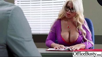 my 1100 big 4 boobs Jap family uncensored