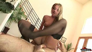 two gangbanged shop in girls bike Sex and friends