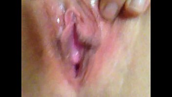 lip pulling pussy Tamil real arrange married sex 1st nyt