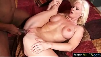 gilf riding cock monster Vanessa may pierre woodmann