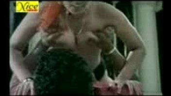 sex telugu video anushka heroin Daisy marie 1